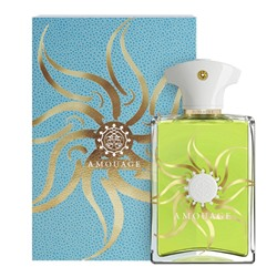 Amouage Sunshine For Men edp 100 ml